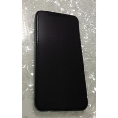 Benks VPro защитное стекло на iPhone XS/X/11 Pro Anti Blue Light, фото №4, добавлено пользователем