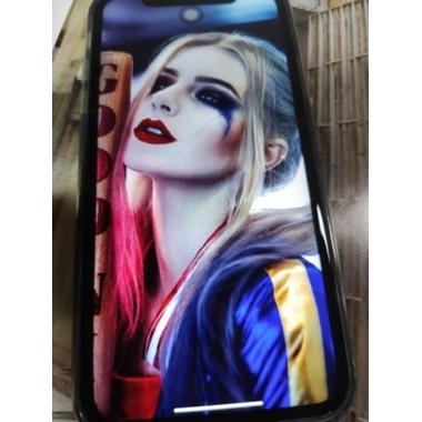 Benks VPro защитное стекло на iPhone Xs Max/11 Pro Max Anti Blue Light, фото №5, добавлено пользователем