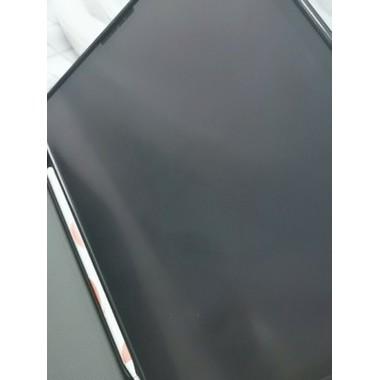Benks матовая защитная пленка для iPad Pro 11 2018 (2020), фото №15, добавлено пользователем