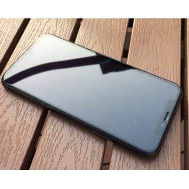 Benks защитное стекло на iPhone X/XS/11 Pro - VPro, фото №9, добавлено пользователем