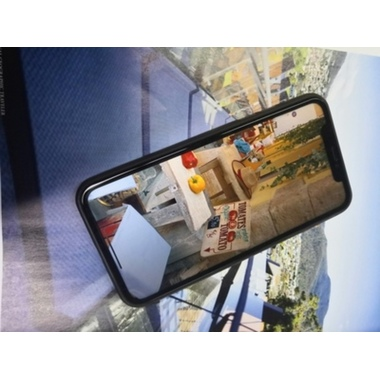 Benks Защитное наностекло для iPhone Xs Max/11 Pro Max - VPro Corning, фото №13, добавлено пользователем