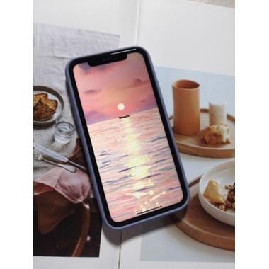 Защитное стекло антишпион для iPhone Xr/11 (Anti-Spy), фото №4, добавлено пользователем