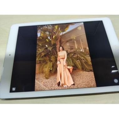 Защитное стекло для iPad Pro/Air 10,5 (iPad Air 2019) - 0,3 мм OKR, фото №12, добавлено пользователем