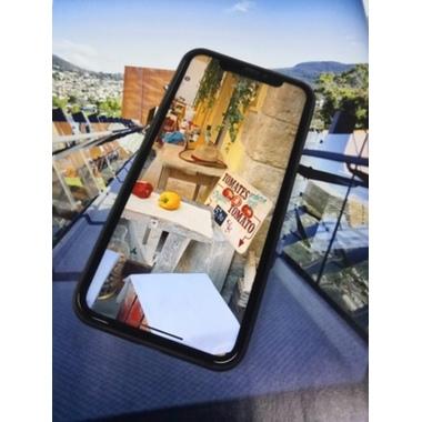 Benks Защитное наностекло для iPhone Xs Max/11 Pro Max - VPro Corning, фото №12, добавлено пользователем