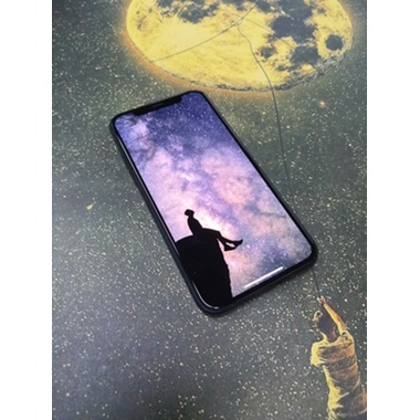 Benks King Kong 3D Защитное стекло на iPhone X/Xs/11 Pro, фото №7, добавлено пользователем
