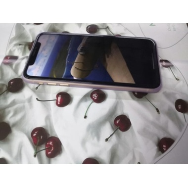 Benks Anti-Spy защитное стекло для iPhone XS/X/11 Pro - VPro, фото №10, добавлено пользователем