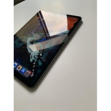 Benks Защитное стекло для iPad Pro 11 2018 (2020/21) - OKR, фото №7, добавлено пользователем