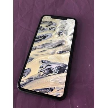 Benks Защитное 3D стекло для iPhone 11/Xr - Corning (New), фото №5, добавлено пользователем