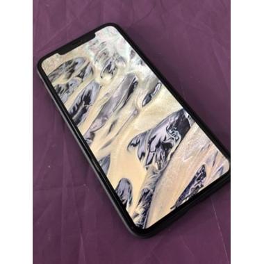 Benks Защитное 3D стекло для iPhone 11/Xr - Corning (New), фото №6, добавлено пользователем