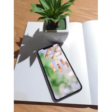 Benks Защитное наностекло для iPhone Xs Max/11 Pro Max - Corning, фото №13, добавлено пользователем