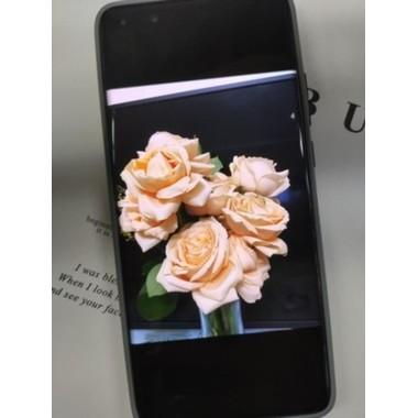 Защитное 3D стекло для Huawei P40 - 0,3 мм., серия VPro 3D, фото №2, добавлено пользователем