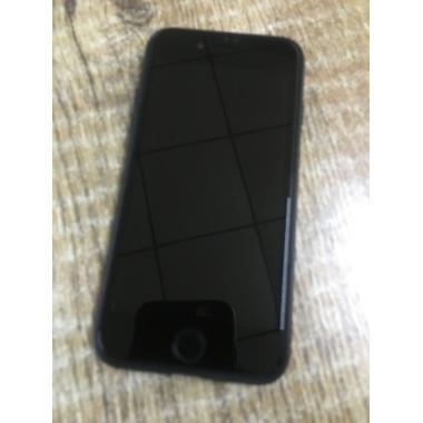 Benks Защитное стекло для iPhone SE 2020/7/8 Черное VPro, фото №13, добавлено пользователем