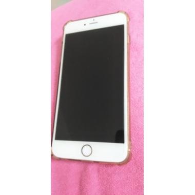 Benks Защитное стекло на iPhone 6 6S 3D King Kong Белое, фото №2, добавлено пользователем