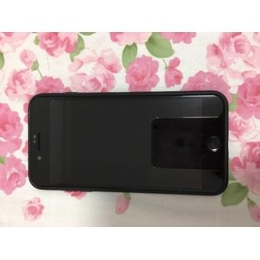 Benks Защитное стекло для iPhone 7P/8P Черное VPro, фото №9, добавлено пользователем