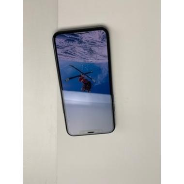 Benks Защитное 3D стекло для iPhone 11/Xr - Corning (New), фото №8, добавлено пользователем