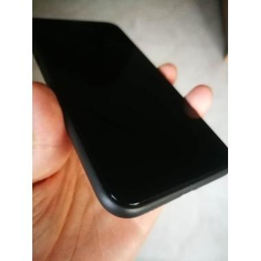 Защитное стекло антишпион для iPhone Xr/11 (Anti-Spy), фото №19, добавлено пользователем