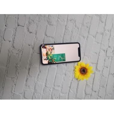 Benks Защитное наностекло для iPhone Xs Max/11 Pro Max - VPro Corning, фото №6, добавлено пользователем