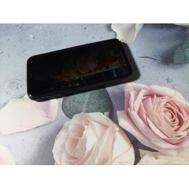Benks Anti-Spy защитное стекло для iPhone XS/X/11 Pro - VPro, фото №7, добавлено пользователем