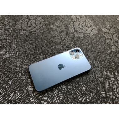 Защитное стекло на камеру для iPhone 12Pro Max с черным кантом - 1шт., фото №7, добавлено пользователем