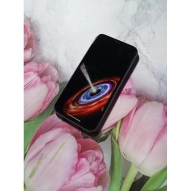 Защитное стекло антишпион для iPhone Xr/11 (Anti-Spy), фото №10, добавлено пользователем