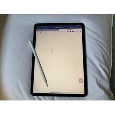 Benks матовая защитная пленка для iPad Pro 11 2018 (2020), фото №28, добавлено пользователем