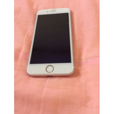 Benks Защитное стекло для iPhone 7/8 - Белое 3D XPRO 0,23мм, фото №4, добавлено пользователем