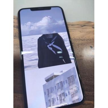 Benks VPro защитное стекло на iPhone Xr/11 (New), фото №3, добавлено пользователем