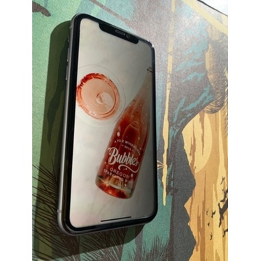 Benks Anti-Spy защитное стекло для iPhone Xs Max/11 Pro Max, фото №21, добавлено пользователем