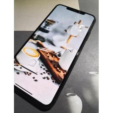 Benks Защитное наностекло для iPhone Xs Max/11 Pro Max - Corning, фото №3, добавлено пользователем