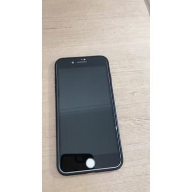 Benks Защитное стекло для iPhone 7P/8P Черное VPro, фото №2, добавлено пользователем