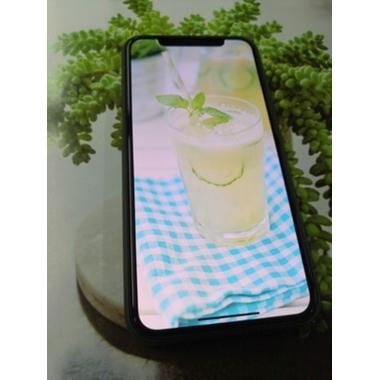 Benks Защитное стекло 3D на iPhone X/XS/11 Pro - Corning, фото №10, добавлено пользователем