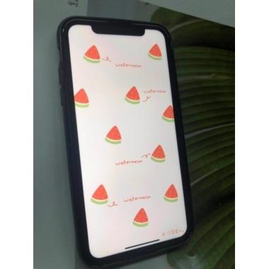 Benks Защитное наностекло для iPhone Xs Max/11 Pro Max - Corning, фото №5, добавлено пользователем