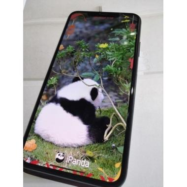Benks Защитное наностекло для iPhone Xs Max/11 Pro Max - VPro Corning, фото №11, добавлено пользователем