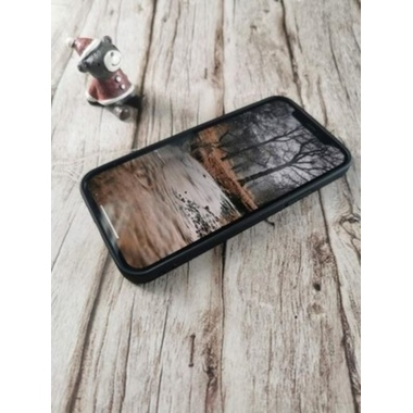 "3D защитное стекло для iPhone 12/12Pro (6,1"") XPro Corning 0,4 мм., фото №11, добавлено пользователем"