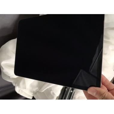 Benks Защитное стекло для iPad Pro 12,9 2018/2020/21 - OKR Anti Spy, фото №3, добавлено пользователем