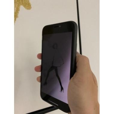 Benks Anti-Spy защитное стекло для iPhone XS/X/11 Pro - VPro, фото №3, добавлено пользователем