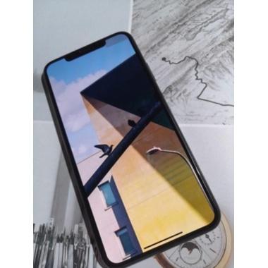 Benks Защитное наностекло для iPhone Xs Max/11 Pro Max - Corning, фото №2, добавлено пользователем