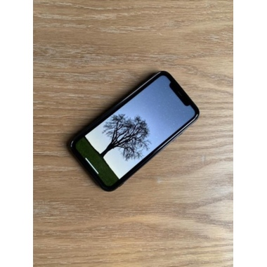 Benks VPro защитное стекло на iPhone Xr/11, фото №14, добавлено пользователем