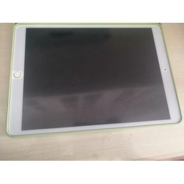 Защитное стекло для iPad Mini 3/4/5 - 0,3 мм OKR, фото №6, добавлено пользователем
