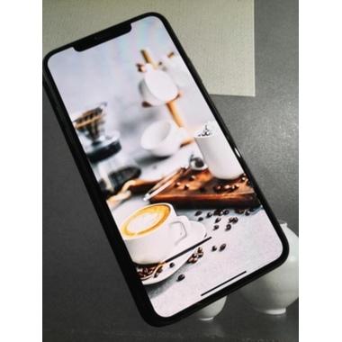 Benks защитное стекло на iPhone X/XS/11 Pro - VPro, фото №18, добавлено пользователем