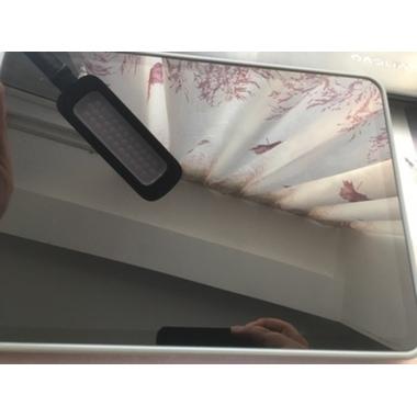 Benks Защитное стекло для iPad Pro 11 2018 (2020/21) - OKR, фото №11, добавлено пользователем