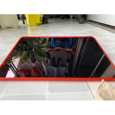 Защитное стекло для iPad Pro/Air 10,5 (iPad Air 2019) - 0,3 мм OKR, фото №10, добавлено пользователем