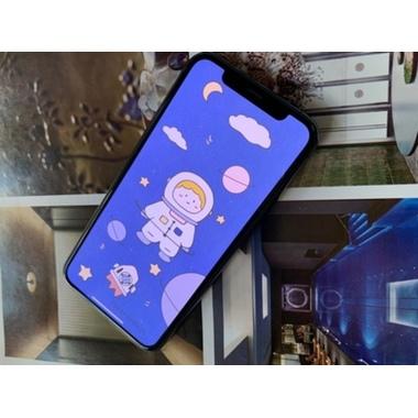 Benks VPro защитное стекло на iPhone Xr/11, фото №10, добавлено пользователем