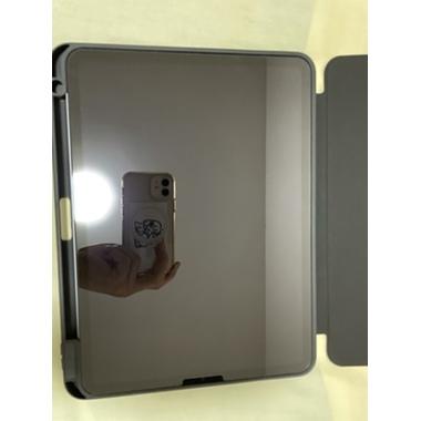 Benks Защитное стекло для iPad Pro 11 2018 (2020/21) - OKR, фото №3, добавлено пользователем