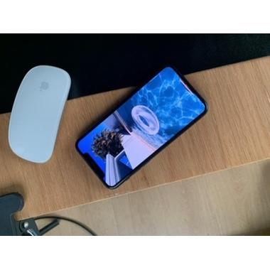 Benks King Kong 3D Защитное стекло на iPhone Xr/11 - 6.1, фото №6, добавлено пользователем