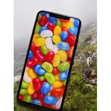 Benks Защитное стекло для iPhone Xs Max/11 Pro Max - XPro AB, фото №5, добавлено пользователем