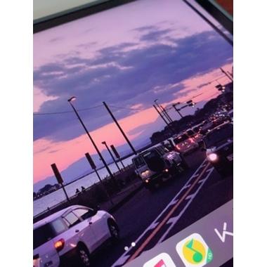 Benks матовая защитная пленка для iPad Pro 11 2018 (2020), фото №17, добавлено пользователем