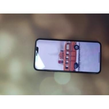 Защитное стекло антишпион для iPhone Xr/11 (Anti-Spy), фото №30, добавлено пользователем