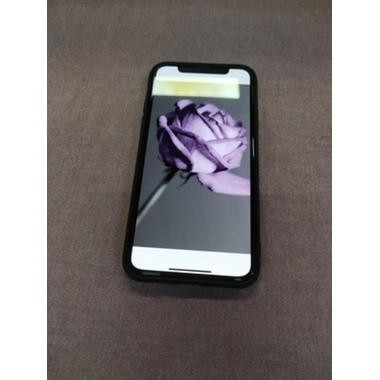 Benks OKR+ Защитное стекло для iPhone Xr/11 - 0,3 мм, фото №6, добавлено пользователем