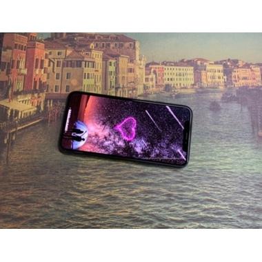Benks Защитное стекло 3D на iPhone X/Xs - 0,23 мм, фото №4, добавлено пользователем